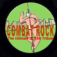 combat rock ultimate tribute to the clash + emergency exit