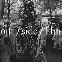 Film Night - Out/Side/Film: New film & works by artists