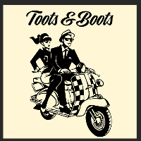 Toots & Boots