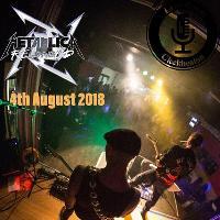 Metallica (tribute Metallica Reloaded)