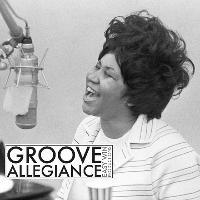 Groove Allegiance
