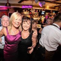 radlett / elstree  30s to 50splus party for singles and couples