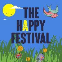 The HAPPY VIP Festival