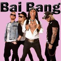 Bai Bang Short And Sweet