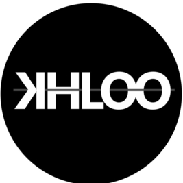 Khloo - Return of the Dance