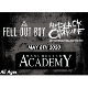 Fell Out Boy Event Title Pic