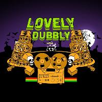 Lovely Dubbly Halloween Bash - ?4 (Ltd!) - Dub Smugglers & More!