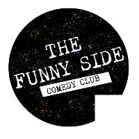 The Funny Side Comedy Club #3
