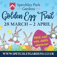 Golden Egg Trail
