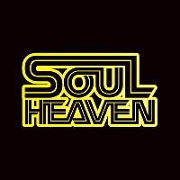 Soul Heaven Closing Party