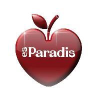 Es Paradis Presents   Strictly Old Skool