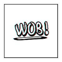 WOB! - The Monastery DJ Pantha Jack Jnr B2B Smallz & More