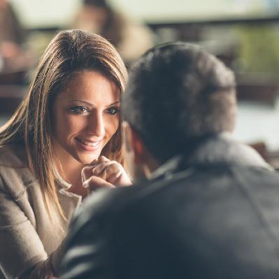 dating on 21-luvulla on ylivoimaisesti lainaus