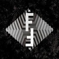 FluxFlex