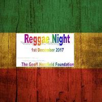 Reggae Night Vol 2