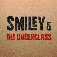 Smiley & The Underclass at Funkdub