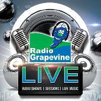 Radio Grapevine Live