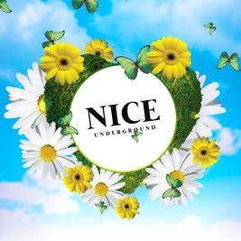 NICE Underground Presents: SUPER SUMMER FEST