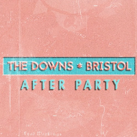 After Party Downs Festival