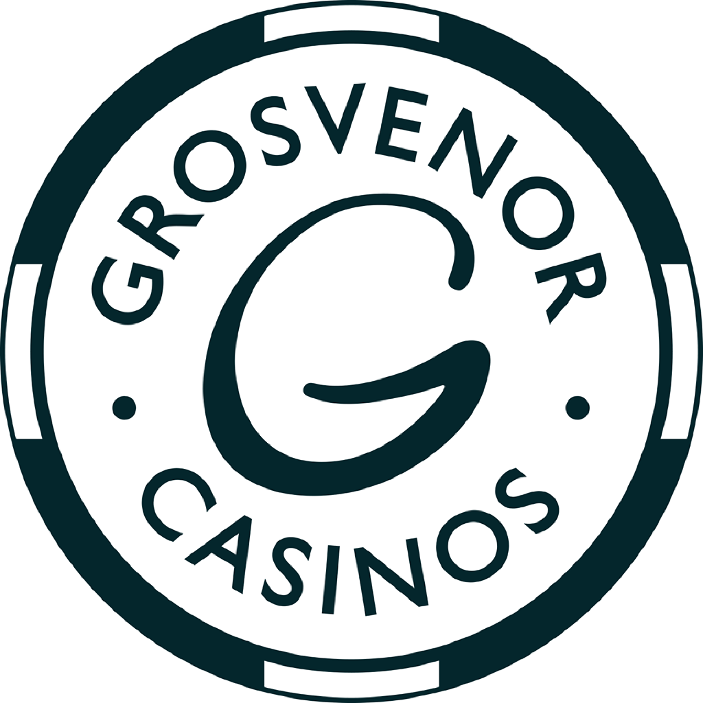 casino minimum age