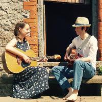 Faeland Album Launch (Brighton)
