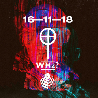 Watt Hz? // Shlomo, VSK & Tapefeed