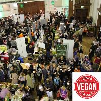 Welsh Vegan Festival