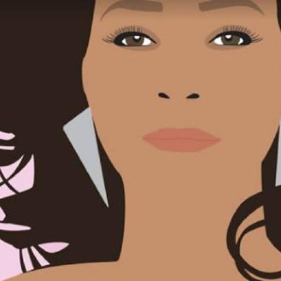 Whitney Tribute Night!