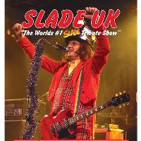 SLADE UK