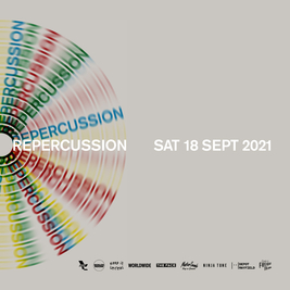 WHP21 - Repercussion