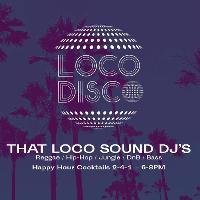 Loco Disco