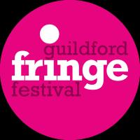 Guildford Fringe Festival