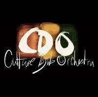 Culture Dub Orchestra
