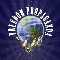 Freedom Propaganda