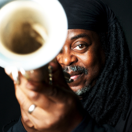 Courtney Pine & House of Legends