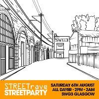 STREETrave Summer All Dayer