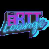 The 8 Bit Lounge Retro Design Party.