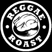 Reggae Roast NYE Bonanza 2017