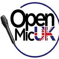 London Open Mic UK Music Competition