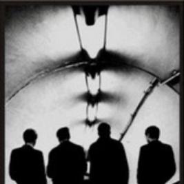 Transmission: The Sound of Joy Division
