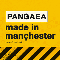 Pangaea: Made In Manchester