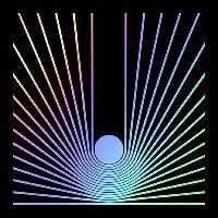 Steve Davis & Kavus Torabi DJ set plus The Utopia Strong (live).
