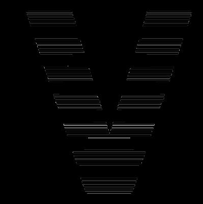 Audio Venom