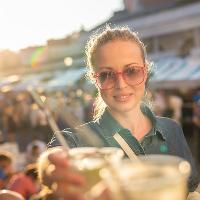 bEATs - A Festival of Music, Food & Drink  SAT 18th MAY 2PM-10PM
