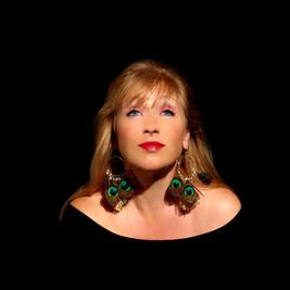 Music in the Museum: Jazz - Tina May