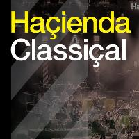 Hacienda Classical - Edinburgh