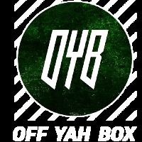 OFF YAH BOX