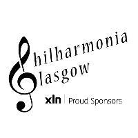 Glasgow Philharmonia Does Ballet - Edinburgh