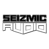 SEIZMIC presents FOAM PARTY!!!!!!!