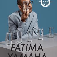 Fatima Yamaha - Spontaneous Order Manchester